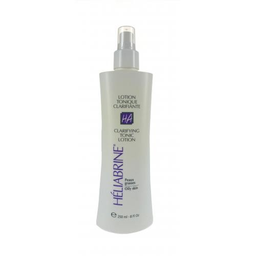 Heliabrine - LOTION ASTRINGENTE - Tonique