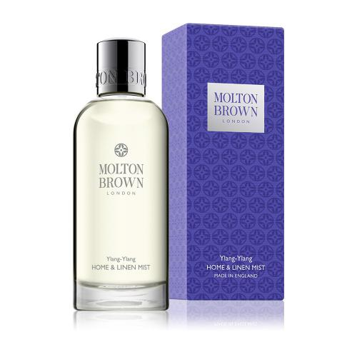 Molton Brown - Spray d'Ambiance Ylang Ylang - Beauté