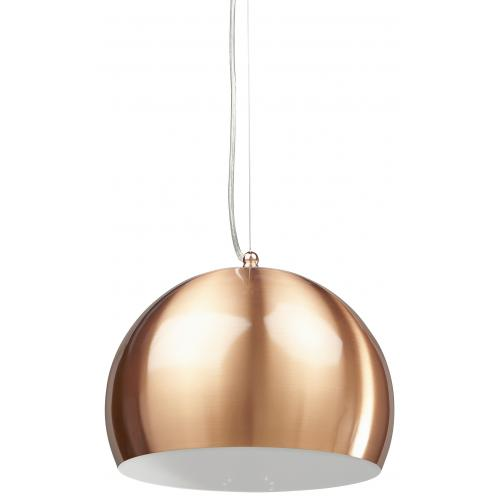 3S. x Home - Suspension Cuivré FEE LY - Luminaire