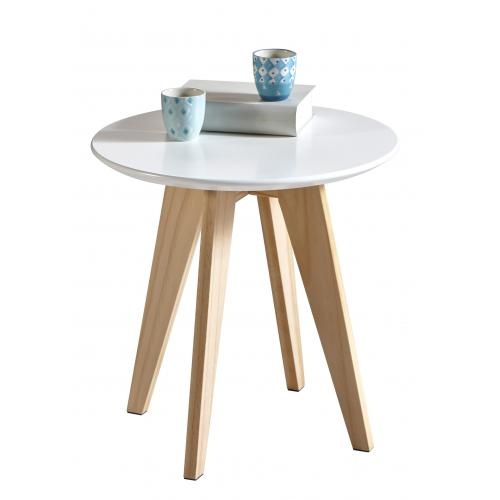 3S. x Home - ANIS - Table basse