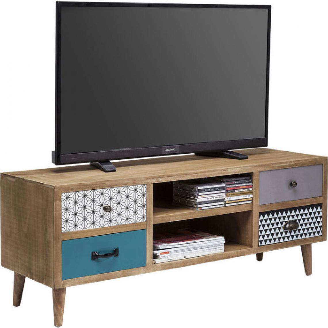 Meuble Tv Grande Taille meuble tv capri plus de détails