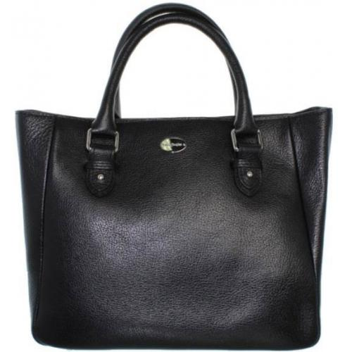 Mac Douglas - SAC A MAIN BUNI CALIX - Chic - Sac