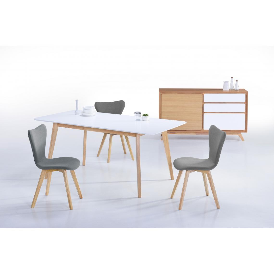 7e8c2f6dfa9f1 lot-de-2-chaises-grises-claxton-design_190958-7_1140x1140.jpg