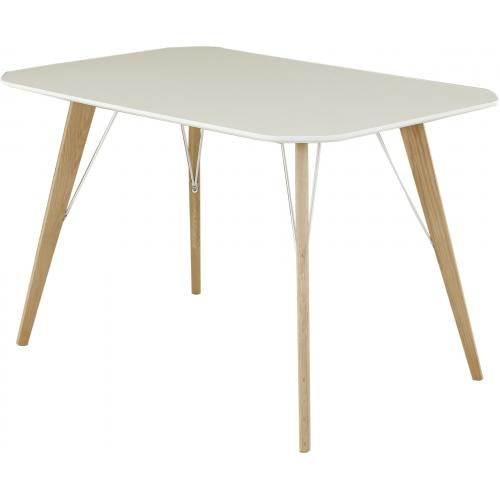 Table, Salle à manger | 3 SUISSES