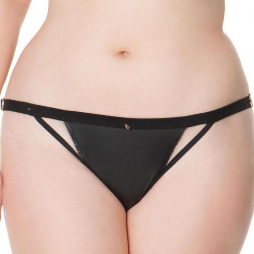 String Noir Scantilly