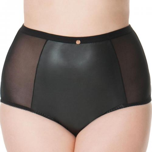 Scantilly - Culotte taille haute - Lingerie sexy
