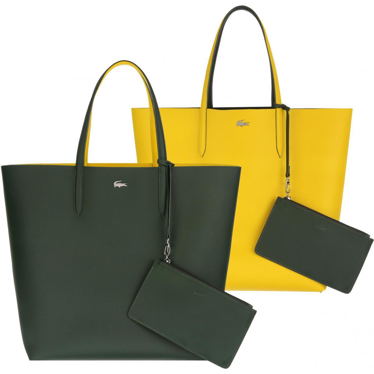 Shopping > sac lacoste jaune femme, Up to 71% OFF