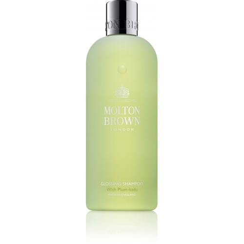 Molton Brown - Shampoing Brillance Plum-Kadu - Beauté