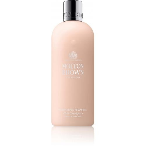 Molton Brown - Shampoing Nourrissant Cloudberry - Beauté