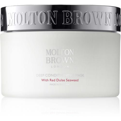 Molton Brown - Masque Après-Shampoing Profond Red Dulse Seaweed - Beauté