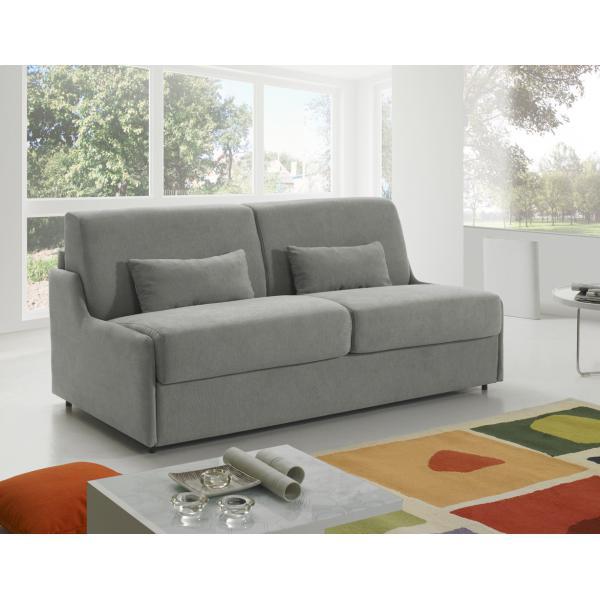 canap convertible ouverture express karina 3 suisses. Black Bedroom Furniture Sets. Home Design Ideas