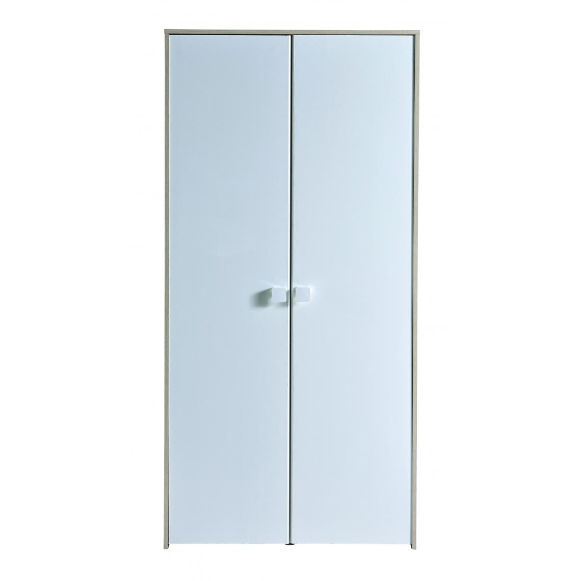 3 Suisses Armoire Bright Shadow Online