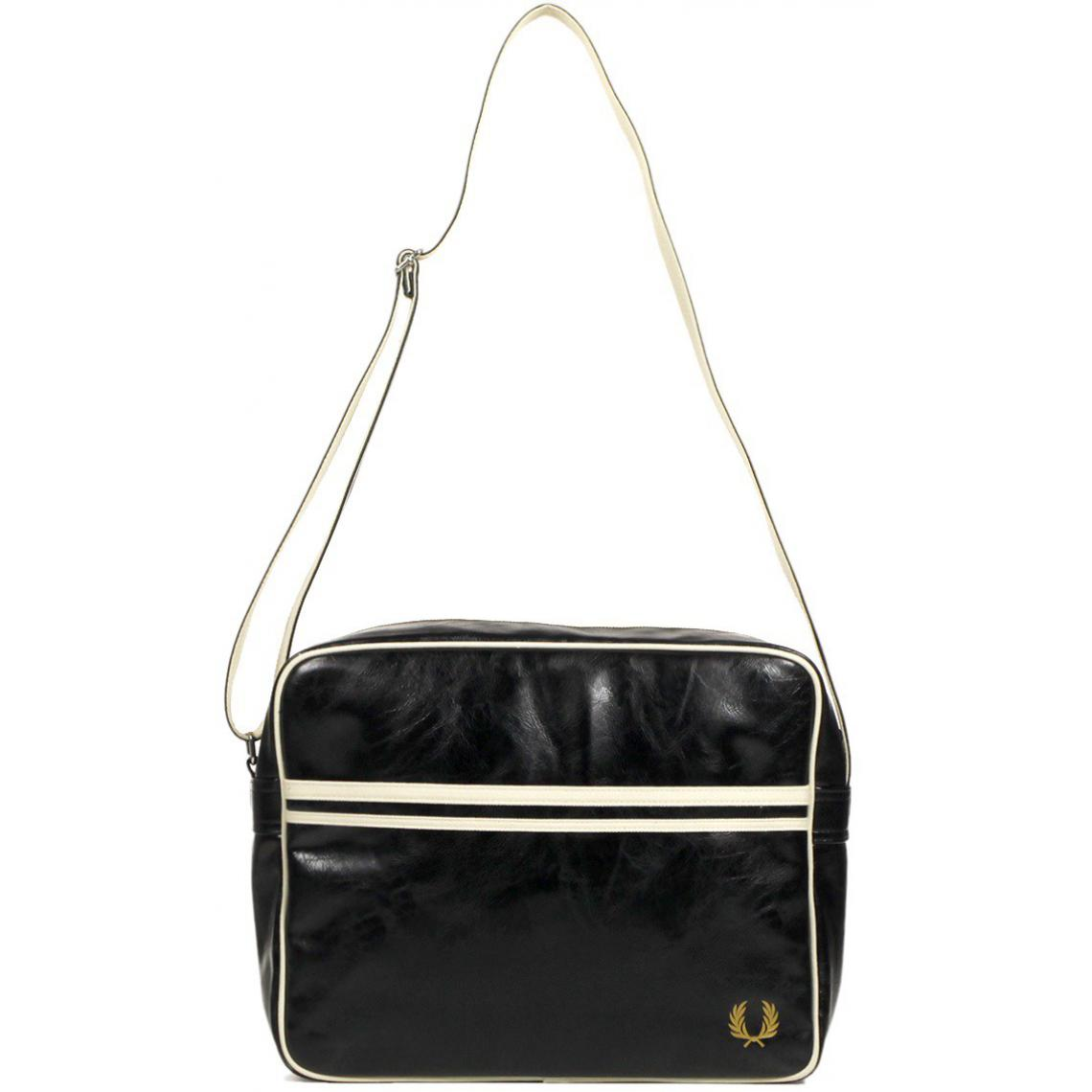 Sac Authentic Perry Suisses Bandoulière Besace A Maroquinerie3 Fred c4RjLSq35A