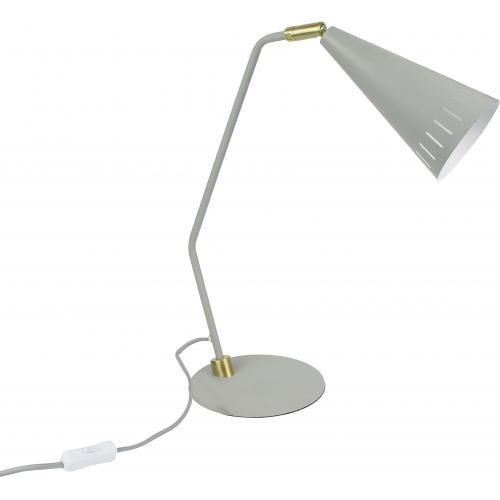 Grise A Lampe Veirag A Lampe Poser 54LARj