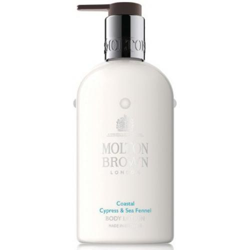 Molton Brown - Lotion Hydratante - Coastal Cypress & Sea Fennel - Beauté