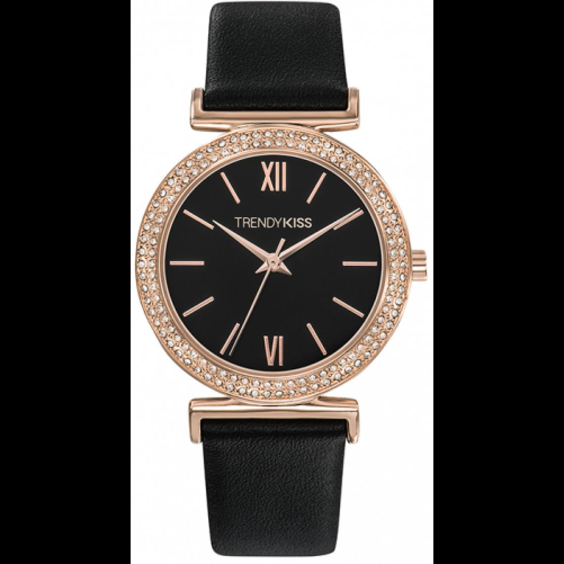 montre bracelet cuir ou metal