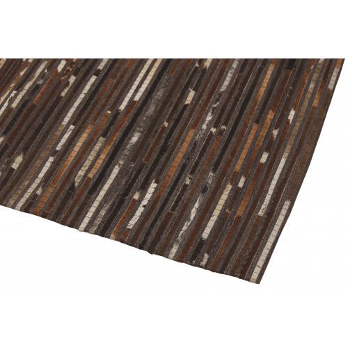 tapis-effet-peau-de-vache-cuir-gris-purn