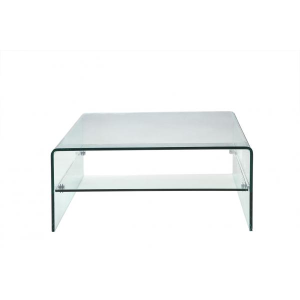 Table basse 3 SUISSES