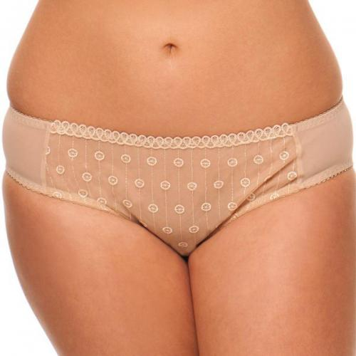 Curvy Kate - Slip Curvy Kate DREAMCATCHER biscotti - Promotions