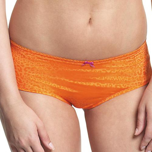 Cleo by Panache - Slip Cleo by Panache MADDIE animal - Shorties, boxers