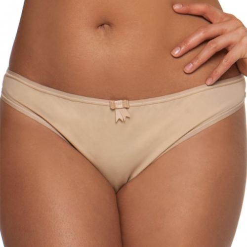 Curvy Kate - String Curvy Kate DAILY DREAM biscotti - La lingerie