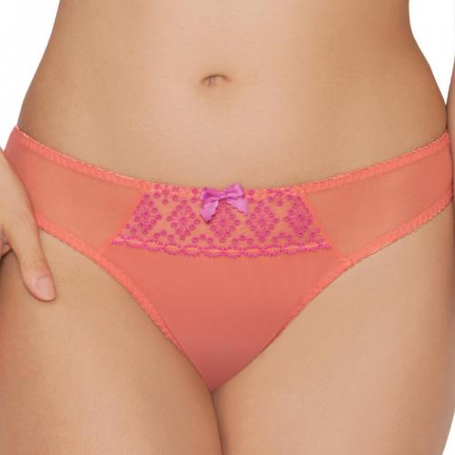 Curvy Kate - String Curvy Kate ATOMIC melon - Tangas, strings