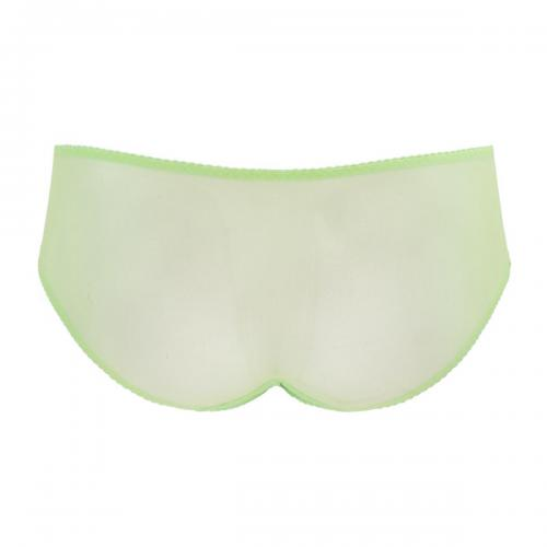 Shorty Curvy Kate PRINCESS apple Curvy Kate Shorties, boxers
