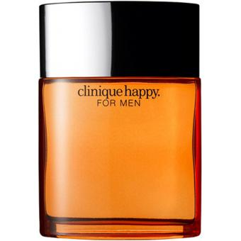 Clinique Homme - HAPPY FOR MEN - Parfums  femme