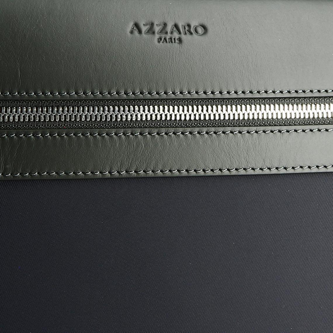AZZARO maroquinerie