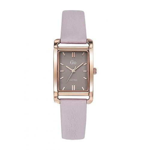 Go Girl Only - Montre Go Girl Only 699122 - MontreFemme