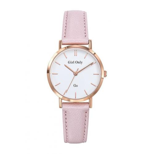 Go Girl Only - Montre Go Girl Only 699134 - MontreFemme