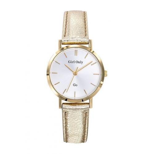 Go Girl Only - Montre Go Girl Only 699135 - MontreFemme