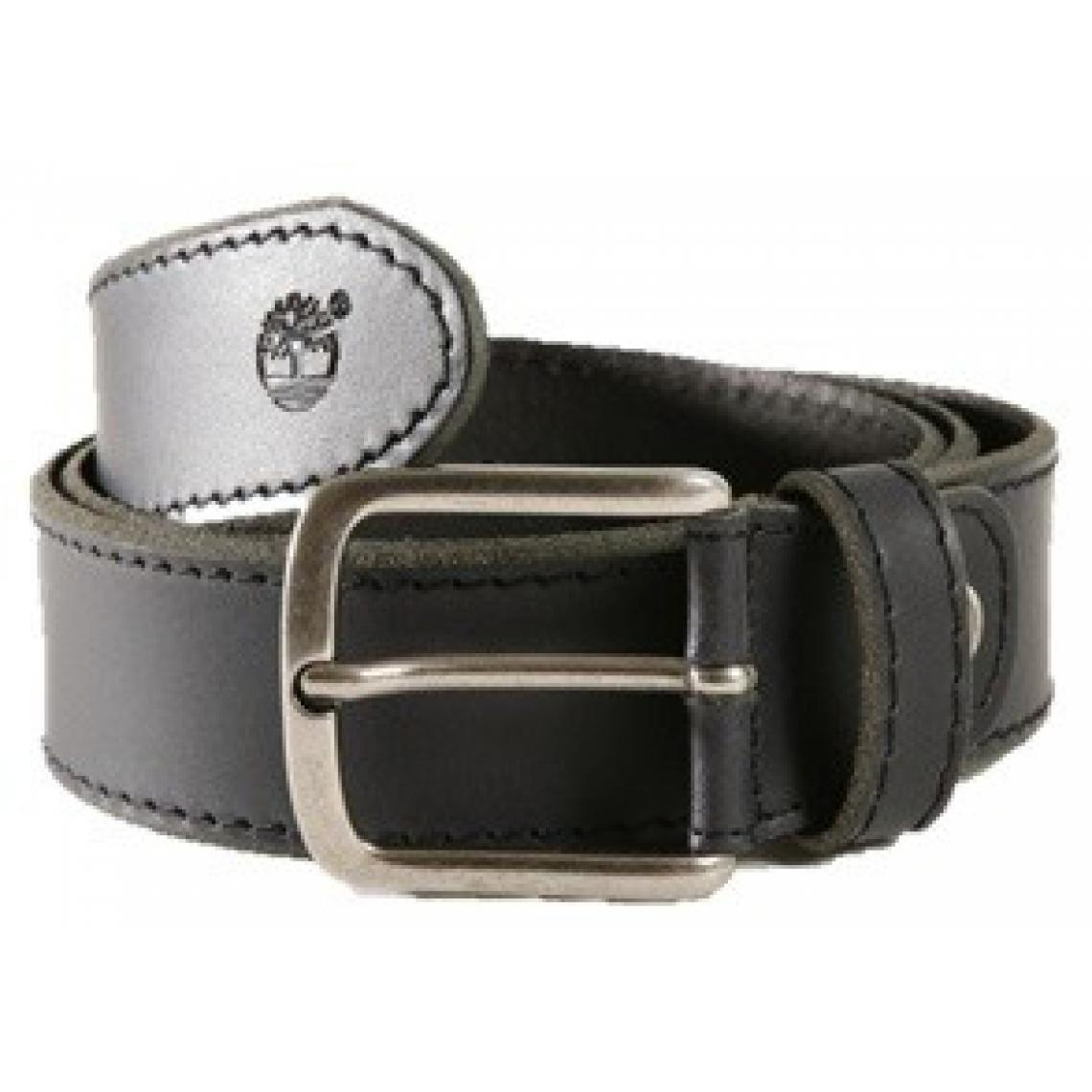 fashion styles new collection top fashion CEINTURE EN CUIR BRUTE-Timberland | 3 SUISSES