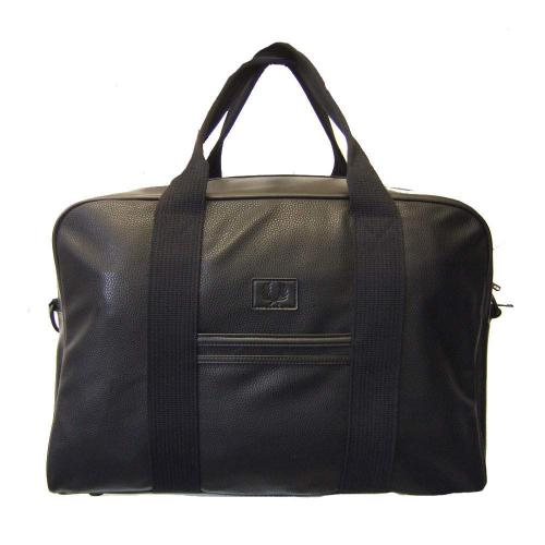 Fred Perry - SAC WEEKENDER TUMBLED - Toutes les Promos