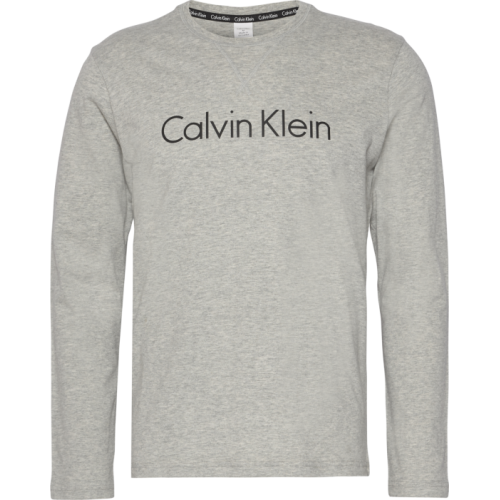 Calvin Klein Underwear - sweat-shirt CREW NECK - Vêtement de sport