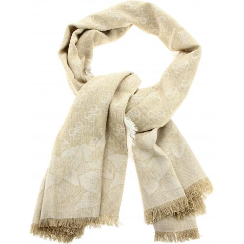 Guess - NOT COORDINATED SCARVES - Les accessoires