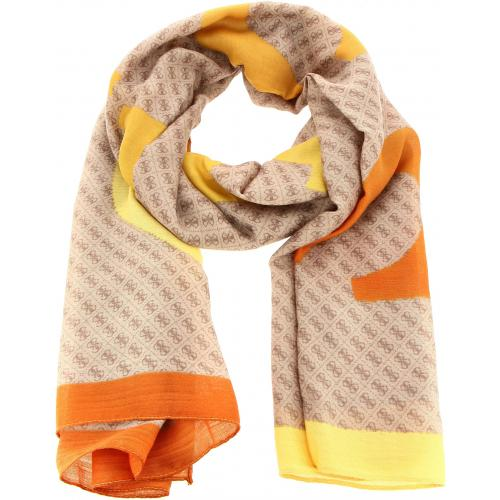 Guess - VIKKI SCARVES - Guess Maroquinerie