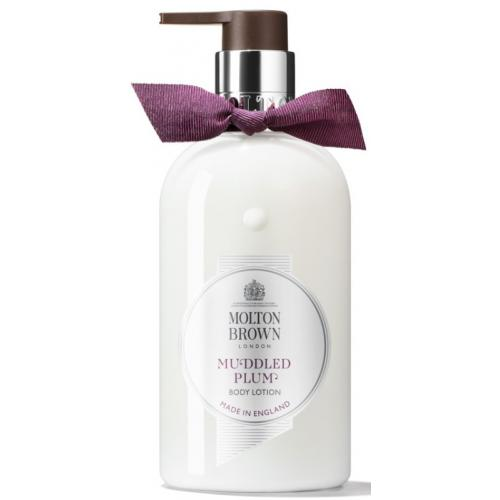 Molton Brown - Lotion pour le corps Muddled Plum 300ML - Beauté