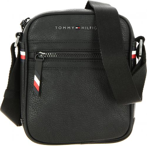 Tommy Hilfiger Maroquinerie - ESSENTIAL MINI REPORTER - Accessoire
