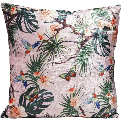 Kare Design - Coussin Jungle  HEAVEN - Coussins