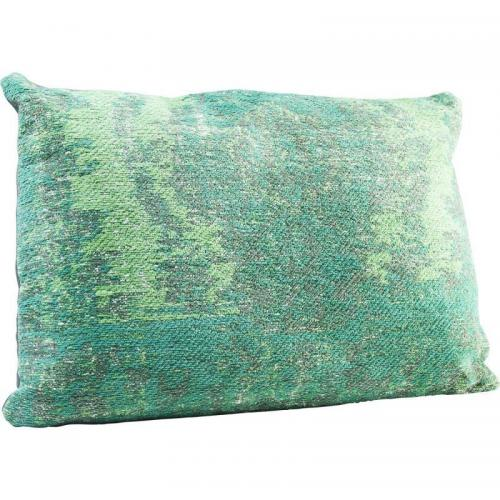 Kare Design - Coussin Vert YOU - Coussins