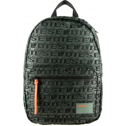 Diesel Maroquinerie - BACKPACK - Toutes les Promos