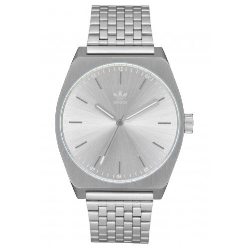 Montre Adidas Z02 1920 00 Montre AcierAdidas Originals Montres Adidas Watches