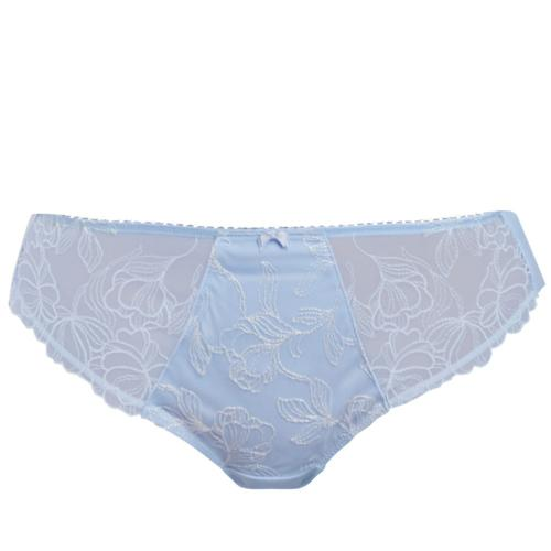 Fantasie - Slip Fantasie ESTELLE powder blue - Promotions