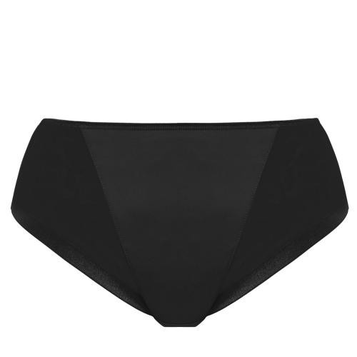 Fantasie - String Fantasie ILLUSION noir - Tangas, strings