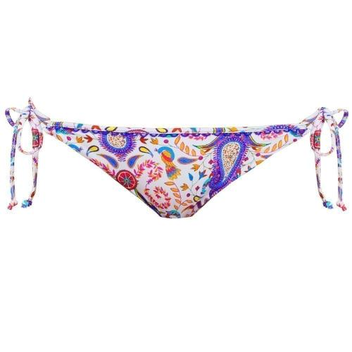 Freya maillot - Slip rio Freya Maillots INDIO multicolore - Promotions Femme
