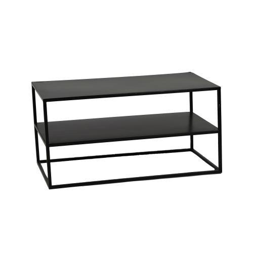 tables basses salon 3 suisses. Black Bedroom Furniture Sets. Home Design Ideas