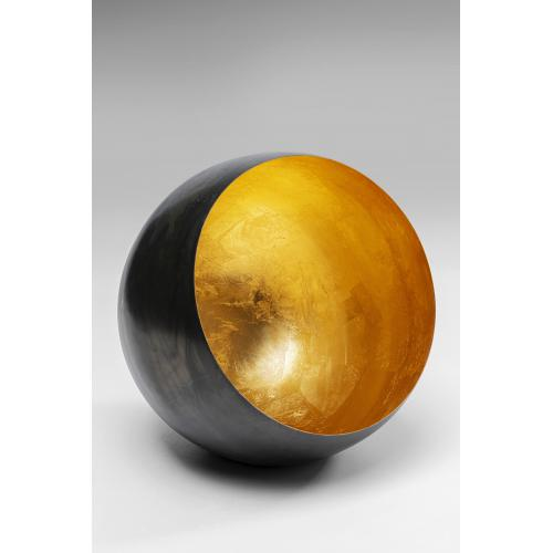 Kare Design - Photophore BOWL Ø30 - Bougeoir, photophore