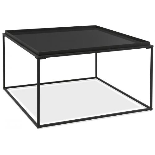 3S. x Home - Table Basse ELBERTON - Table basse