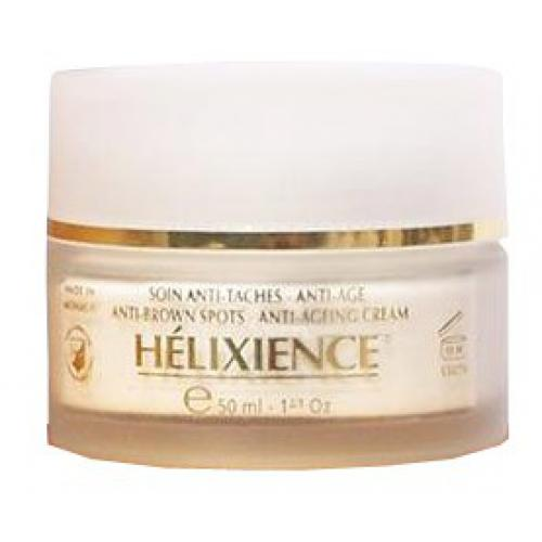 Heliabrine - SOIN VISAGE HELIXIENCE - Anti Age & Anti Taches - Beauté